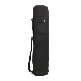 Yoga Mat Bags Sport Fitness Pilates Yoga Mat Bag Backpack Zippered Yoga Mat Bag thumbnail