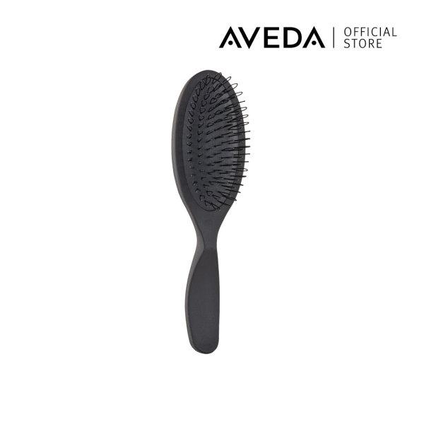 Buy AVEDA Pramāsana™ Exfoliating Scalp Brush Singapore