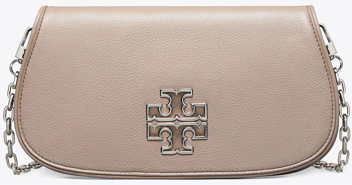 6d2bae2c7 Buy Tory Burch Bags | Wallets | Shoes | Lazada.sg