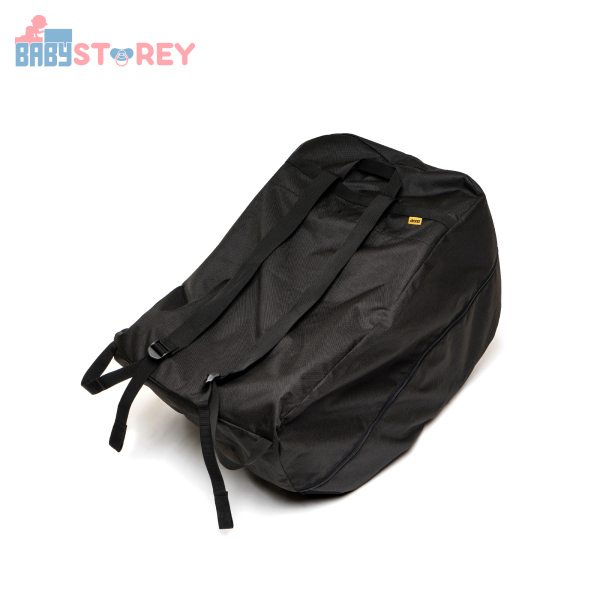 [Baby Storey] Doona Travel Bag Singapore