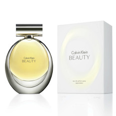 Sale Calvin Klein Ck Beauty Edp 100Ml Calvin Klein Original