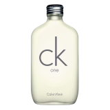 Discounted Calvin Klein Ck One 200Ml