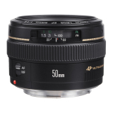 Buy Canon Ef 50Mm F1 4 Usm Ultrasonic Motor Lens For Canon Eos Canon Online