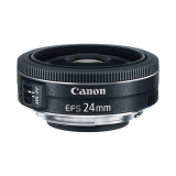Price Comparisons Of Canon Efs 24Mm F2 8 Stm Ef S Lens