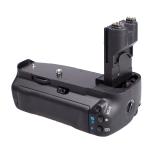 How To Get Canon Eos Dslr 60D Camera Bg E9 Battery Grip