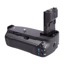 Canon Eos Dslr 60D Camera Bg E9 Battery Grip Coupon Code