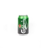 Sale Carlsberg Beer 323Ml X 24 Cans