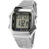 Lowest Price Casio A178Wa 1A Watch
