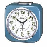 Where Can I Buy Casio Alarm Clock Tq 143S 2