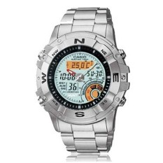 For Sale Casio Amw 704D 7Avdf
