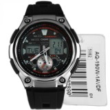 Sales Price Casio Aq 190W 1Avdf