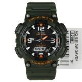 Buy Casio Aq S810W 3Avd Watch