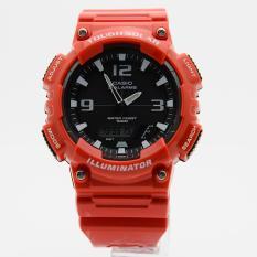 Casio Aq S810Wc 4A Watch Cheap