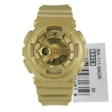 Retail Price Casio Ba 111 9Adr