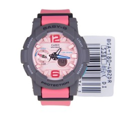 Buy Casio Baby G Bga 180 4B2Dr Casio Baby G Cheap