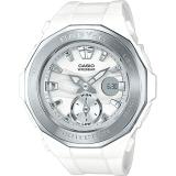 Sale Casio Baby G G Lide Beach Glamping Series Watch Bga 220 7A On Singapore