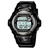 Casio Baby G Women S Resin Strap Watch Bg 169R 1D Coupon Code
