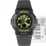 Deals For Casio Bga 117 1B3Dr