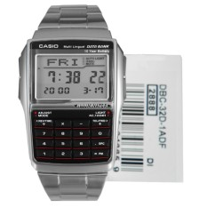 Where To Buy Casio Dbc 32D 1Adf