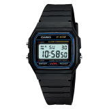 Recent Casio Digital Watch F91W 1D