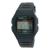 Casio Digital Watch F91W 3D Lowest Price