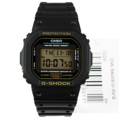 Lowest Price Casio Men G Shock Sport Dw5600Eg Dw 5600Eg 9V Export