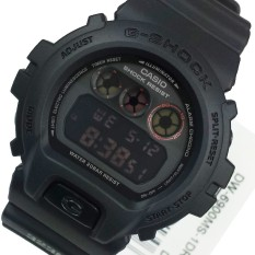 Best Reviews Of Casio Dw 6900Ms 1Dr