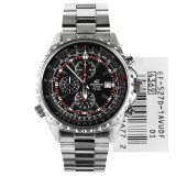 Sale Casio Edifice Ef 527D 1Avdf Casio Edifice Online