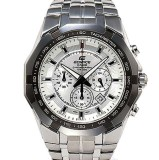 Buy Casio Edifice Ef 540D 7Avdf