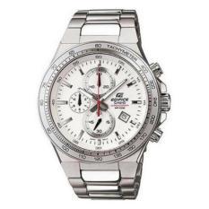 Casio Edifice Ef 546D 7A Watch For Sale