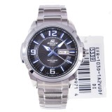 Purchase Casio Efr 103D 1A2Vudf