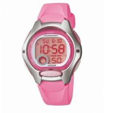 Casio For Children Free Shipping