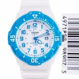 Casio For Sport 100M Lrw200H 2B On Line