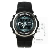 Cheap Casio G 300 3Avdr