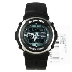 Coupon Casio G 300 3Avdr
