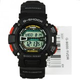 Casio G Shock Mudman Mens Watch G 9000 1V For Sale