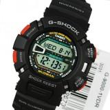 Sale Casio G 9000 1Vdr Casio G Shock Cheap