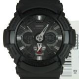 Where To Buy Casio G Shock Black Analog Digital Watch Ga 201 1Adr