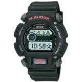 Brand New Casio G Shock Dw 9052 1V Men S Watch