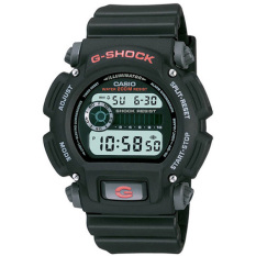 Sale Casio G Shock Dw 9052 1V Men S Watch Singapore Cheap
