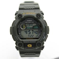 Sale Casio G Shock G 7900 3D Watch Online Singapore