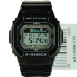 Casio G Shock Glx 5600 1Dr For Sale Online