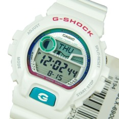 Buy Casio G Shock Glx 6900 7Dr Casio G Shock Original