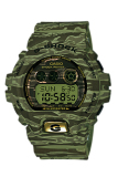 Gd X6900Tc 5 Casio G Shock Discount