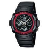Price Casio G Shock Shock Resistant World Time Watch Aw 591 4A Aw 591 4Adr Aw591 4A Mens Watch Casio G Shock New