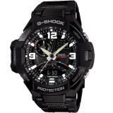 Compare Price Casio Ga 1000Fc 1Adr On Singapore