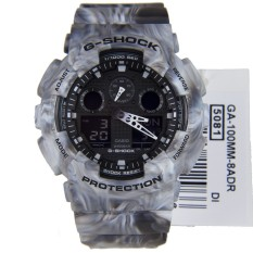 Who Sells The Cheapest Casio Ga 100Mm 8Adr Online