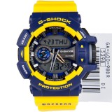 Compare Prices For Casio G Shock Mens Watch Nwt Warranty Ga 400 9B