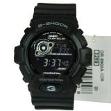 Casio Gr 8900A 1Dr Best Price
