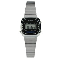 Low Cost Casio La670Wa 1Df